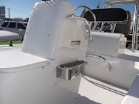 Long Bay Custom Flats Boats and Skiffs, The best in the market